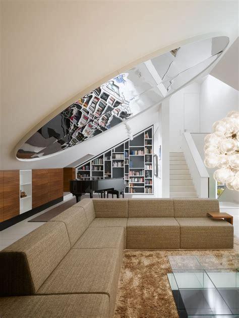 dachgeschoss schlafzimmer distinctive home design for overlooking