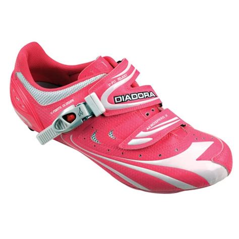 womens bike shoes 17 best images about shoes s cycling on