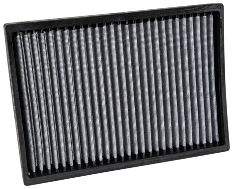 cabin air filter replacement k n vf2027 cabin air filter replacement filters