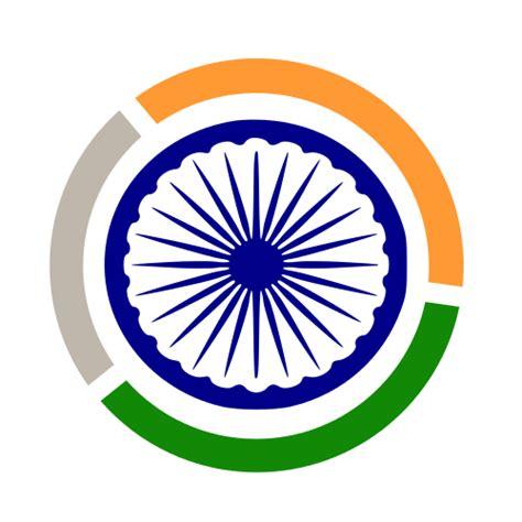 free logo design software ubuntu image gallery india logo