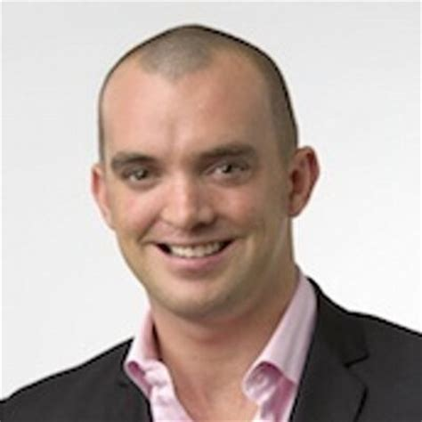 Matt George Up On by Tweets With Replies By Matthew George Mgmoneychoice