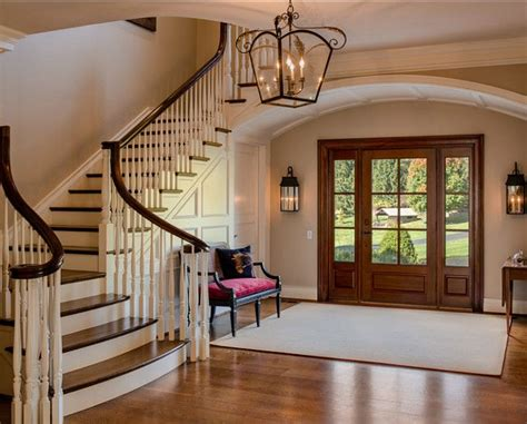 Open Entryway Ideas best 25 open entryway ideas on room wanted open live and room separating