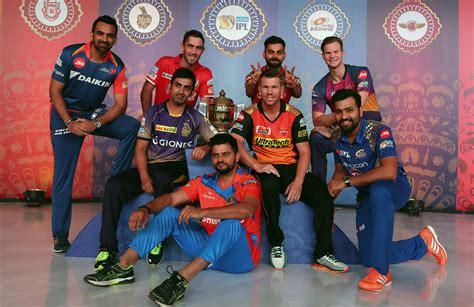 epl or ipl kohli smith in spirit of cricket selfie cricket com au