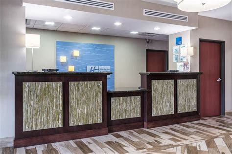 comfort suites roanoke rapids nc holiday inn express suites roanoke rapids se in roanoke
