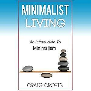 books on minimalist living minimalist living an introduction to minimalism