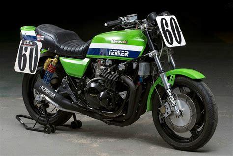 Kawasaki Eddie Lawson by Kawasaki S1 1000 Ama Eddie Lawson Replica Se Vende
