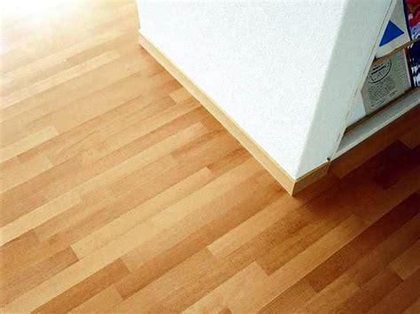 pavimento in legno laminato pavimenti legno laminato