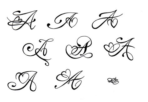tattoo letters h tattoo sketches 2 for alessio by sclerotikfex on deviantart