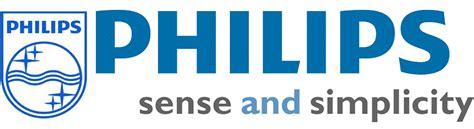 Philips 44082 Downlight Led 3 5 b 243 ng 苟 232 n led philips trang 4