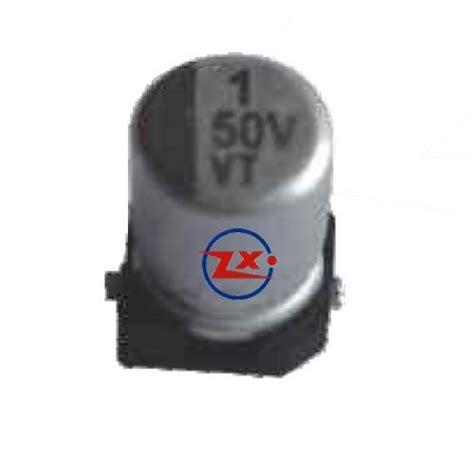 smd capacitor eletrolitico 50v1uf 4x5 capacitor eletrol 205 tico smd