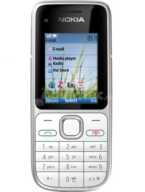 nokia c2 mobile phone themes nokia c2 01 white urbo