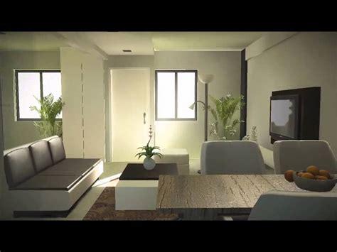 singapore hdb 3 room flat interior designs joy studio hdb 3 room flat interior design joy studio design