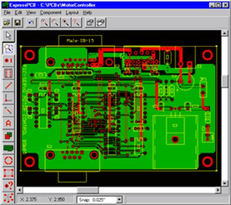 pcb designer job los angeles 2015 tips for designing pcbs expresspcb