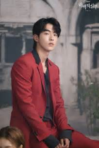 film drama korea nam joo hyuk video photos added trailer and new stills for the