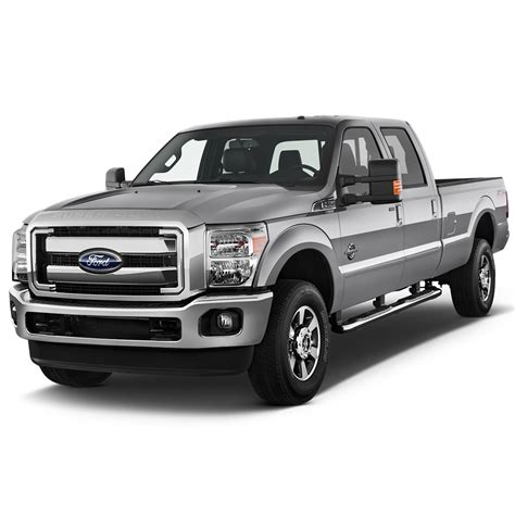new ford truck view our new 2017 ford super duty trucks in apopka fl