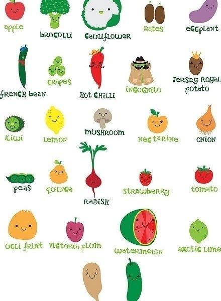 vegetables 11 letters vegetables that start with letter a letter world