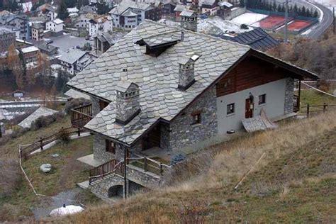 casa franzoni cogne cogne il delitto che sconvolse l italia attualit 224