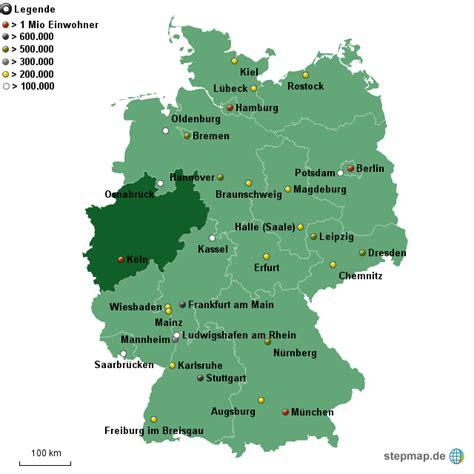 bis wann ist eine abtreibung möglich gro 223 st 228 dte in deutschland angelar landkarte f 252 r