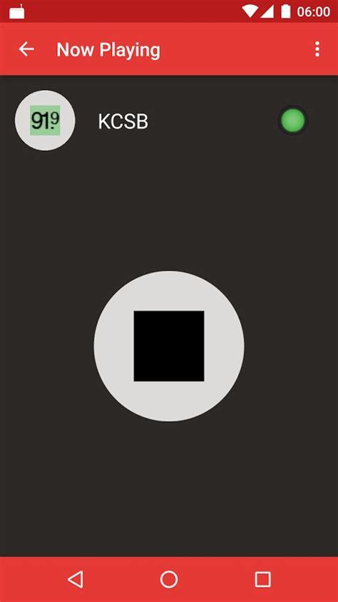 transistor android transistor app 28 images transistor circuit android apps on play transistor internetradio