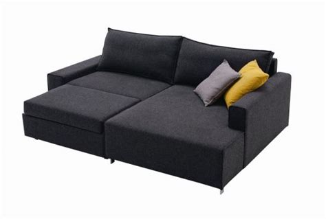 narrow sofa bed 2016 narrow sofa beds for the best use of tight space