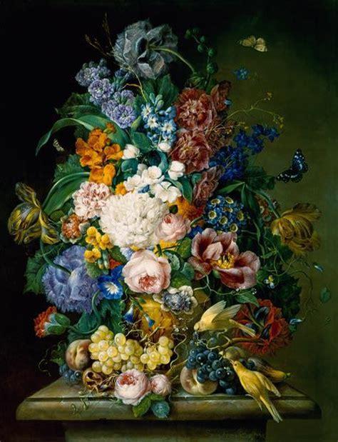 quadri di fiori famosi quadri di fiori famosi js68 pineglen
