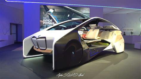 future bmw interior bmw i inside future sculpture bmw concept car bmw self