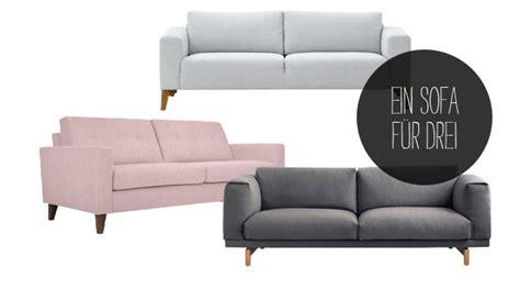 Nordische Möbel Shop sofa nordisch bestseller shop f 252 r m 246 bel und einrichtungen
