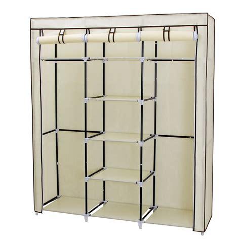 armoir rangement armoire de rangement vetements sgm arm rig12 sgm vente de meubles et d articles de