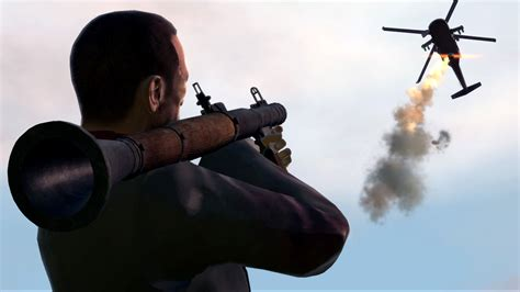 mod gta 5 rpg david case s blog just another wordpress com weblog
