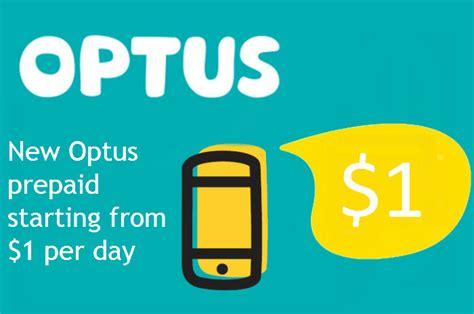 optus mobile plan prepaid mobile phone plans optus autos post