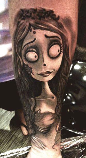 tattoo nightmares hollywood ca tattoo artist eze nunez www worldtattoogallery com