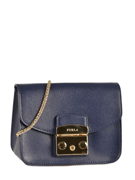 Furla Cevro Single Bag 6110 2 furla bag metropolis best prices