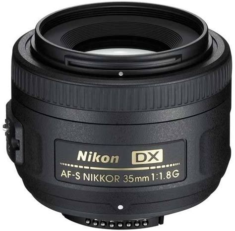 Lensa Nikon Afs 50mm F1 8 G nikon af s dx nikkor 35mm f1 8g review photography