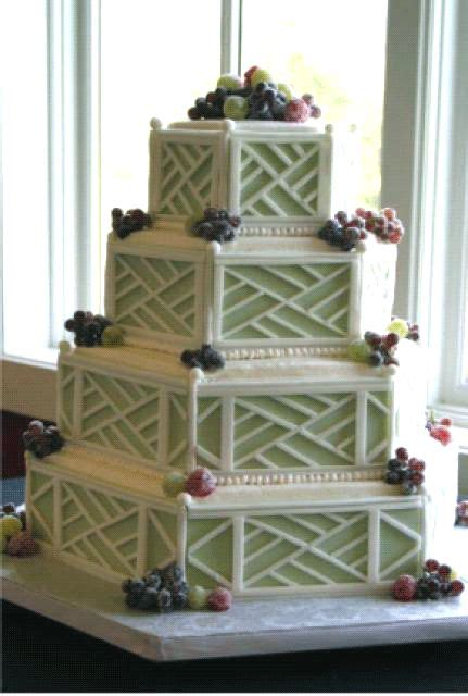 Wedding Cakes Charlottesville Va by Favorite Cakes Charlottesville Va Wedding Cakes By