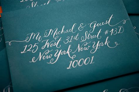 calligraphy boston wedding invitations calligraphy wedding invitations designs by robyn