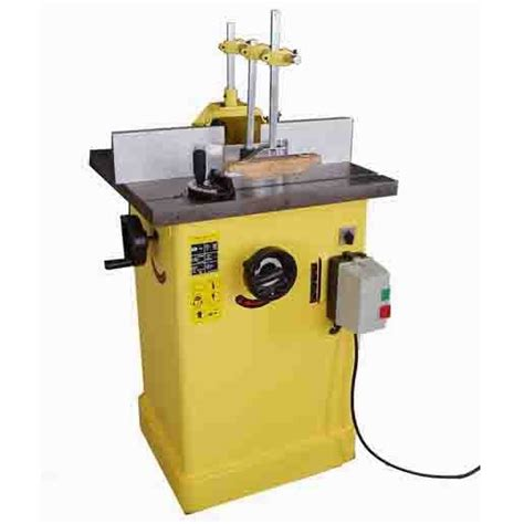 woodworking shaper shaper mx5108 china shaper woodworking machine