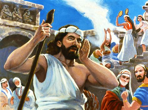 jonah thrown off the boat free bible images when jonah runs away rather than go to