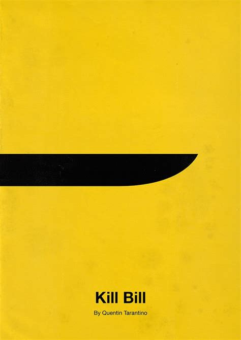 minimalist design poster 17 best images about minimalist movie posters on