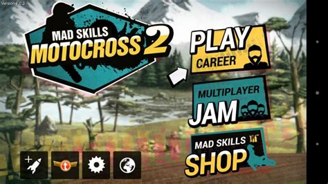 mad skills motocross online mad skills motocross android games download free mad