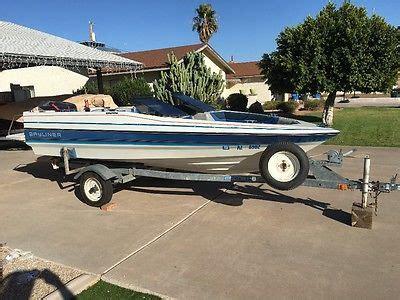 bayliner boats for sale az bayliner boats for sale in arizona