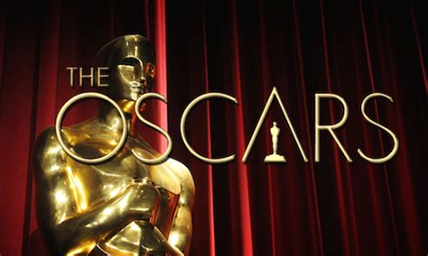 Oscar Invades Blvd Again by I M Live The 2014 Academy Awards Carpet