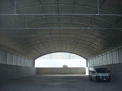 prezzo capannone prefabbricato capannone prefabbricato capannone mobile edil leca
