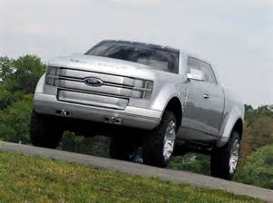 Ford Chief Ford Chief Release Date For 2017 Review