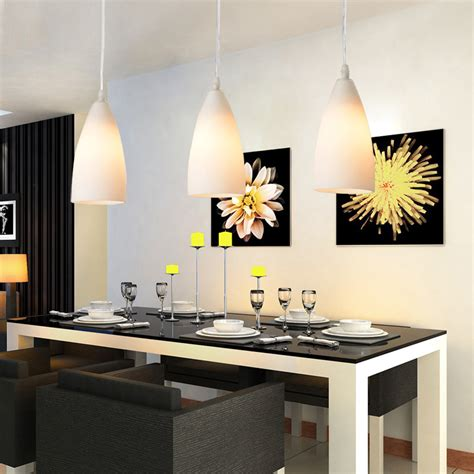 Dining Room Lighting With Shades Other Dining Room Light Shades Astonishing On Other With