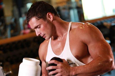 creatine bodybuilding dgeneralist supplements you need for bulking up