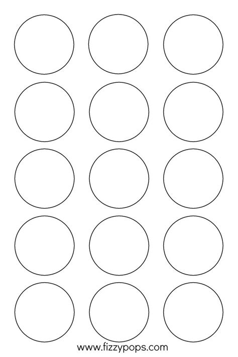36 Best Images 224 Cabochon Images On Pinterest Crafts For Kids Free Printables And Printable Free Printable Cabochon Templates