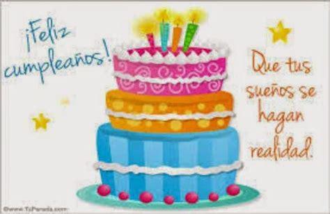 imagenes feliz cumpleaños teresita im 225 genes de cumplea 241 os variadas con frases im 225 genes de amor