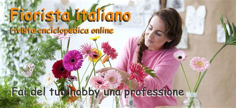 aprire un negozio di fiori aprire un negozio di fiori quale forma giuridica scegliere