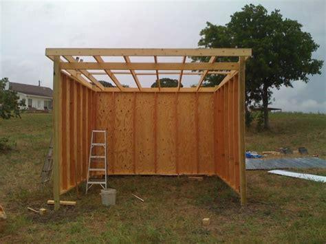 costruire una tettoia tettoia fai da te tettoie e pensiline realizzare tettoia