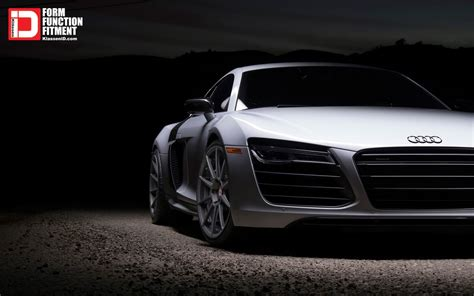 klassen audi  wallpaper hd car wallpapers id